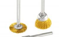Generic-YC-US2-151019-15-8-2132-1-Dremel-Set-Whee-Brush-Set-3pc-Rotary-Tool-Wheel-Cup-End-1-8-Brass-Wire-Shank-fits-Dremel-3pc-Rotary-11.jpg