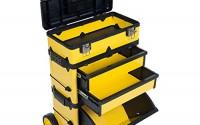 Stalwart-Yellow-Deluxe-Rolling-33-inch-Steel-Tool-Box-Trolley-25.jpg