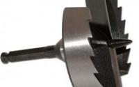 Termight-Series-4-5-8in-X-4in-Wood-Boring-Drill-Bit-self-Feeder-0.jpg