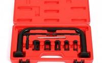 Valve-Clamps-Spring-Compressor-Automotive-Tool-Set-Repair-Tool-Car-Motorcycle-4.jpg