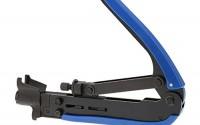 Zytree-TM-Coax-Coaxial-Crimper-for-Crimping-G59-6-11-F-Type-Connector-Compression-Tool-Ferramentas-Manuais-Herramientas-20.jpg