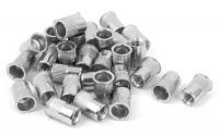 uxcell-M6-Stainless-Steel-Rivet-Nut-Rivnut-Insert-Nutsert-Silver-Tone-30pcs-17.jpg