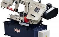 10-Inch-x-18-Inch-Metal-Cutting-Bandsaw-BS-1018B-36.jpg