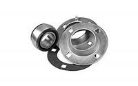 Big-Bearing-ST211-2-3-16-KIT-Disc-Harrow-Bearing-Kit-Replaces-Kent-FC2286-Great-Plains-822-207C-John-Deere-AA30942-Metal-15.jpg