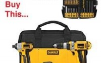 DEWALT-DCK984X-14-4-Volt-XRP-Hammer-Drill-Impact-Driver-Kit-25.jpg