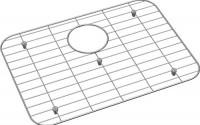 Elkay-GOBG2115-13-3-4-L-X-19-1-8-W-Single-Basin-Nickel-Bearing-Stainless-Steel-Bottom-Grid-3.jpg