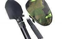 Ezyoutdoor-Military-Portable-Folding-Camping-Shovel-Survival-Spade-Trowel-Dibble-Pick-Emergency-Garden-Outdoor-Tool-34.jpg