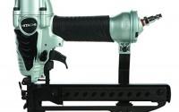 Hitachi-N3804AB3-1-4-Narrow-Crown-Stapler-18-Gauge-½-Inch-to-1-1-2-Inch-Staple-Length-18.jpg