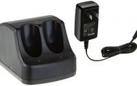 MaximalPower-PTC-BD3-6B-Power-Tool-Battery-Charger-for-Black-Decker-VP100-110-130-142-3-6V-Battery-1000mAh-0.jpg