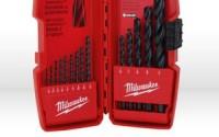Milwaukee-48-89-2800-14-Piece-Thunderbolt-Black-Oxide-Drill-Bit-Set-19.jpg