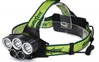 UBuyit-25000LM-5x-XM-L-T6-Waterproof-Headlamp-Headlight-Head-Light-LED-Rechargeable-USB-Battery-24.jpg