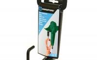 Crawford-CMPE-6-Medium-Duty-Garden-Power-Tool-Hanger-Black-5.jpg