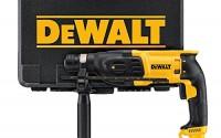 DEWALT-D25133K-SDS-Pistol-Grip-Rotary-Hammer-1-27.jpg