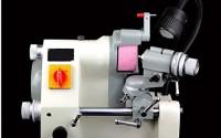 GOWE-universal-cutter-grinder-sharp-cutter-bits-milling-bit-grinder-drill-cutter-bits-lathe-cutter-universal-tool-grinding-machine-21.jpg