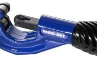 MAGBIT-801-112C-MAG801-Tube-Cutter-Copper-EMT-1-4-Inch-1-1-2-Inch-Cut-33.jpg