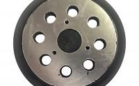 Superior-Pads-and-Abrasives-RSP26-5-Dia-8-Hole-Sander-Hook-and-Loop-Pad-Replaces-DeWalt-OE-151281-08-6.jpg
