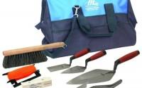 MARSHALLTOWN-The-Premier-Line-BTK2-Bricklayer-Apprentice-Tool-Kit-with-20-Inch-Nylon-Tool-Bag-19.jpg
