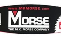 MK-Morse-TAC32-The-Real-McCoy-2-Hole-Saw-12.jpg