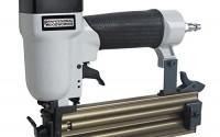 Professional-Woodworker-7555-18-Gauge-3-8-Inch-2-Inch-Brad-Nailer-24.jpg