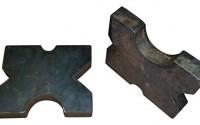 SWAG-Arbor-Press-Plates-Pair-7-X-7-8.jpg