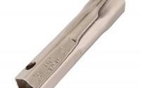 Shower-Valve-Socket-Wrench-29-32-31-32-For-Removing-Hex-Tub-Shower-Valve-Stems-15.jpg