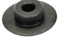 Steel-Dragon-Tools-44185-Cutting-Wheel-for-Model-360-Cutter-fits-RIDGID-360-Pipe-Threading-Machine-8.jpg