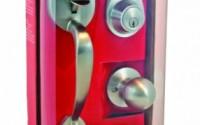 Ultra-Hardware-45045-Residential-Lockset-35.jpg
