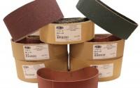 Uneeda-Enterprizes-Inc-M-107323-M-107323-4-Inch-x-24-Inch-No-100-Grit-Aluminum-Oxide-Cloth-Sanding-Belt-15.jpg