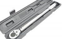Air-Foxx-AFZ-TQM0001-1-4-Inch-Drive-Torque-Wrench-25-250-Inch-Pound-45.jpg