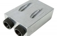 BRAND-NEW-POCKET-HOLE-JIG-6-8-10-MM-POWER-TOOL-ACCESSORIES-TOOLS-DIY-DOWEL-P323-24.jpg