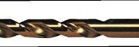 DEEP-HOLE-M42-JOB-3-26-HSS-M42-COBALT-DIN-338-Twist-Drill-135-Split-Point-M-42-Cobalt-High-Speed-Steel-26-Pack-13.jpg