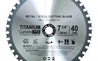 TCT-Saw-Blade-for-Steel-Metals-C6-7-1-4-Diameter-40-Tooth-35.jpg