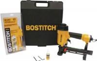 BOSTITCH-SL1838BC-Cap-Stapler-by-BOSTITCH-23.jpg
