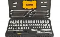 DeWalt-DWMT73803-Mechanics-Tool-Kit-Set-with-Case-168-Piece-3.jpg