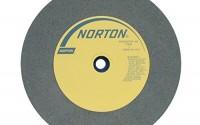 NORTON-66253263360-12-X-2-X-1-1-4-FINE-TYPE-01-STRAIGHT-GEMINI-BENCH-PEDESTAL-GRINDING-WHEEL-11.jpg