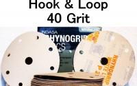 White-Rhynogrip-6-inch-Festool-9-Hole-Velcro-Sanding-Discs-40-Grit-50-box-21.jpg
