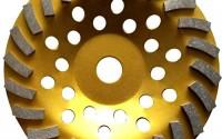 7-Concrete-Turbo-Diamond-Grinding-Cup-Wheel-for-Angle-Grinder-24-Segs-19.jpg