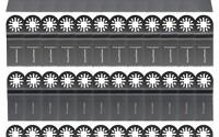 BABAN-48-Pcs-Oscillating-Multi-Tool-Saw-Blade-accessories-Set-For-Fein-Multimaster-Oscillating-Saw-Blades-tool-Kit-20.jpg