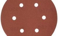 DEWALT-DW4334-6-Inch-6-Hole-150-Grit-Hook-and-Loop-Random-OrBit-Sandpaper-5-Pack-24.jpg