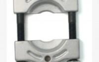 CTA-Manufacturing-CTA8155-Large-Bearing-Separator-6-8-10.jpg