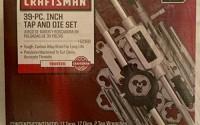 Craftman-39-pc-Inch-Tap-and-Die-Set-18.jpg