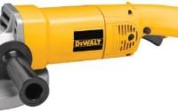 DEWALT-DW840-7-Inch-Medium-Angle-Grinder-27.jpg