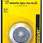 Eazypower-81088-Medium-Fine-Nylon-Cup-Brush-1-Pack-2-1-2-10.jpg