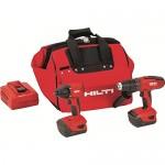 Hilti-3487016-18-Volt-Lithium-Ion-Cordless-Hammer-Drill-Driver-Impact-Driver-Combo-Kit-31.jpg