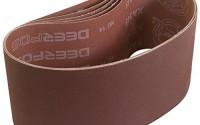 KEYSTONE-HIGH-QUALITY-4-X-24-SANDING-BELT-80X-5-PACK-by-Peachtree-Woodworking-PW6043-12.jpg