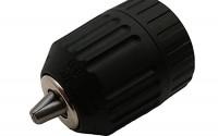 Keyless-Drill-Chuck-Universal-3-8-in-24-UNF-Thread-Holds-1-32-3-8-0-8-10mm-1-32-3-8-Bits-13.jpg