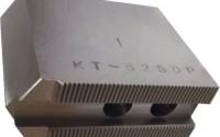 USST-KT-6250P-Steel-Soft-Chuck-Jaws-for-6-CNC-Lathe-Chucks-2-5-Tall-Set-of-3-Pieces-2.jpg