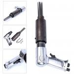 YaeTek-Air-Pneumatic-Needle-Scaler-Tool-Pistol-Grip-Rust-Slag-Corrosion-Remover-Deburr-8.jpg