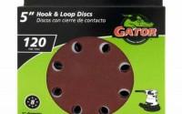ali-industries-4140-003-Master-Mechanic-15-Pack-5-Inch-220-Grit-8-Hole-Hook-and-Loop-Sanding-Disc-25.jpg
