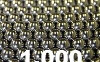 1000-7-32-Inch-G25-Precision-440-Stainless-Steel-Bearing-Balls-34.jpg